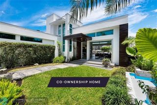 120 N Gordon Rd, Fort Lauderdale, FL 33301