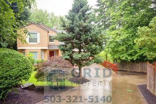 8650 SW Goldstone Pl, Beaverton, OR 97007