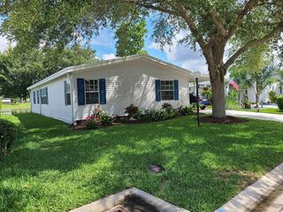 110 Cypress Grove Ln, Ormond Beach, FL 32174
