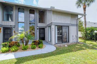 974 N Beneva Rd #T-12, Sarasota, FL 34232