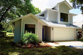4800 Old Oak Tree Ct, Orlando, FL 32808