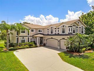132 Burrell Cir, Kissimmee, FL 34744