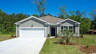 315 Oodcross Ct, Conway, SC 29526