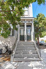 200-204 Anza St, San Francisco, CA 94118