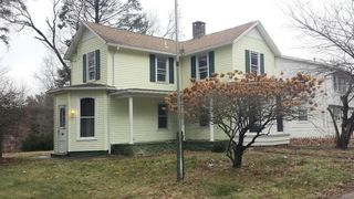 739 Frost Rd, Waterbury, CT 06705