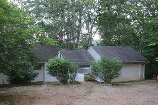 22 Carter St #127, Van Buren, MO 63965