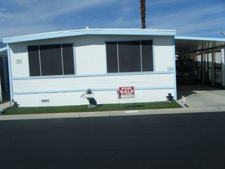 28 Mecca Dr, Cathedral City, CA 92234