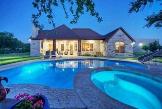 208 Timberline Rd, Georgetown, TX 78633
