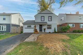 3027 Wicklow Rd, Columbus, OH 43204