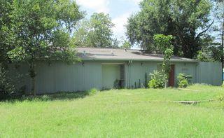 3010 Spruce Ave, Bryan, TX 77801