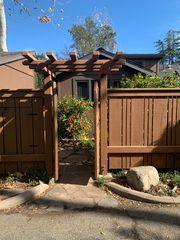 Address Not Disclosed, Santa Barbara, CA 93105