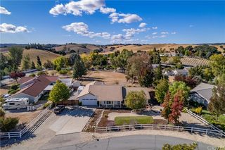 172 Helgren Ct, Templeton, CA 93465