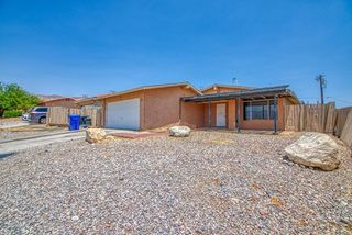 11870 Verbena Dr, Desert Hot Springs, CA 92240