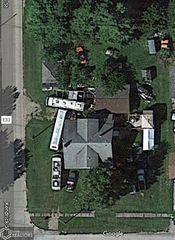 1101 State St, Scranton, IA 51462