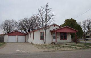 513 Houston St, Plainview, TX 79072