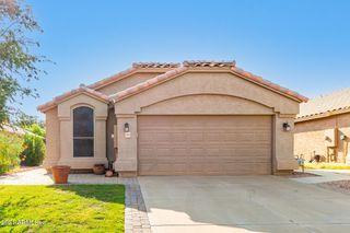 1060 S Yucca Pl, Chandler, AZ 85286