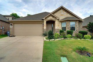 8032 Vista Hill Ln, Dallas, TX 75249
