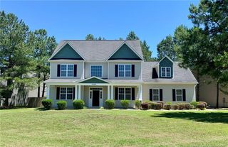 4004 Lifestyle Rd, Fayetteville, NC 28312
