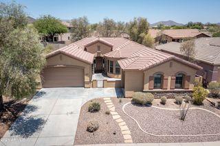 40325 N Graham Way, Phoenix, AZ 85086