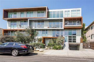 611 N Bronson Ave #1, Los Angeles, CA 90004