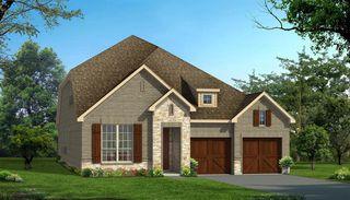 908 Mallard Way, Denton, TX 76210