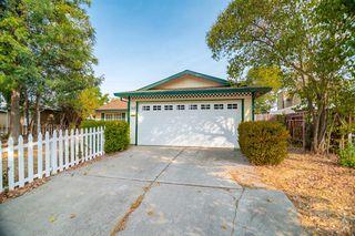 241 Graves Ave, Sacramento, CA 95838
