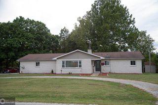 1416 N County Road 900, Hamilton, IL 62341