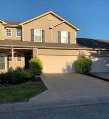 7124 Forrester Ln, Indianapolis, IN 46217