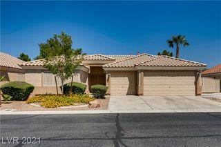 5720 Negril Ave, Las Vegas, NV 89130