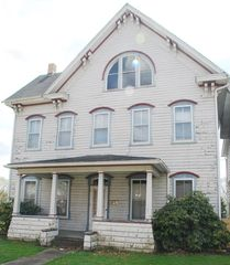 538 Wood St, Clarion, PA 16214