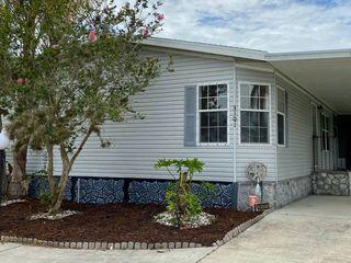 3101 Carpenter Ln, Saint Cloud, FL 34769