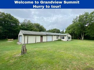 Grandview Smt, Central City, PA 15926