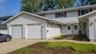 1320 Daleview Dr #1, Marion, IA 52302