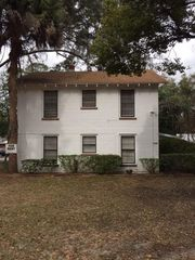 1928 NW 3rd Ave, Gainesville, FL 32603