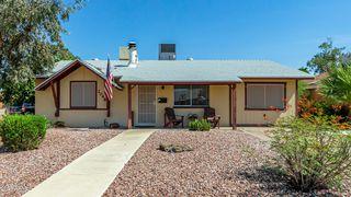 2048 W Windrose Dr, Phoenix, AZ 85029
