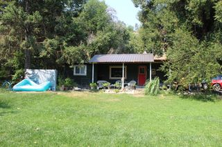 4870 Mission Creek Rd, Cashmere, WA 98815