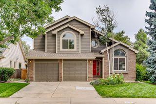 4578 Seaboard Ln, Fort Collins, CO 80525