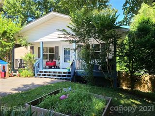 8 Oaken Ct, Asheville, NC 28803
