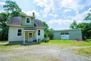 3631 Church View Rd, Emmaus, PA 18049