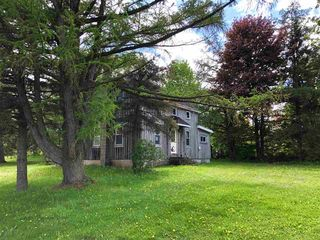 3080 State Highway 11B, Nicholville, NY 12965