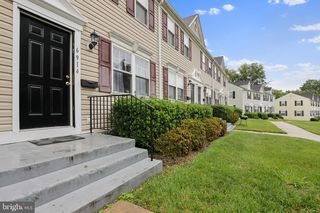 6914 Hawthorne St, Hyattsville, MD 20785