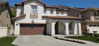2 Santa Nella, Rancho Santa Margarita, CA 92688