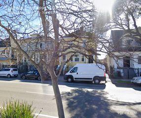 715 W Macarthur Blvd, Oakland, CA 94609