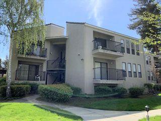 39470 Albany Cmn #I, Fremont, CA 94538