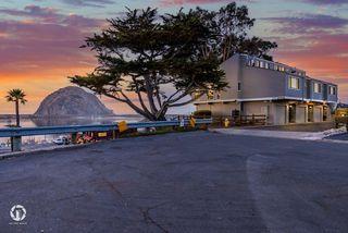 209 Dunes St #5, Morro Bay, CA 93442