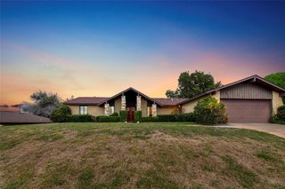 6901 Winifred Dr, Fort Worth, TX 76133