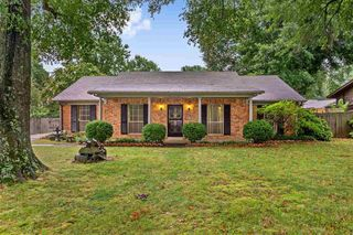 3140 Old Brownsville Rd, Memphis, TN 38134