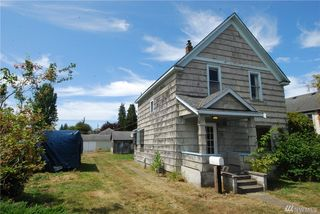 2116 Lombard Ave, Everett, WA 98201