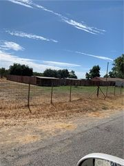 4368 County Road Rr, Orland, CA 95963