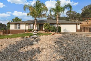Address Not Disclosed, Valley Springs, CA 95252